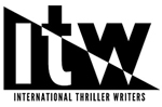 International Thriller Writers Organization